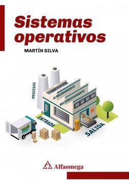 portada Sistemas Operativos