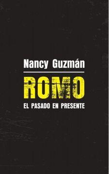 portada Romo