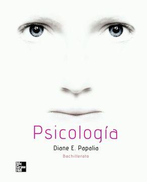 portada Psicologia