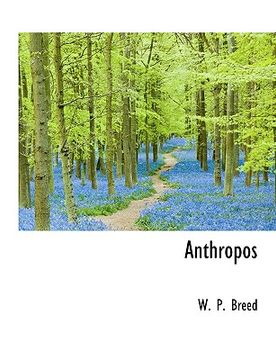 portada anthropos