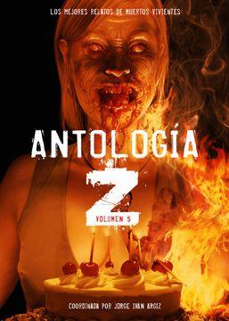 portada Antologia z 05(9788415296102)