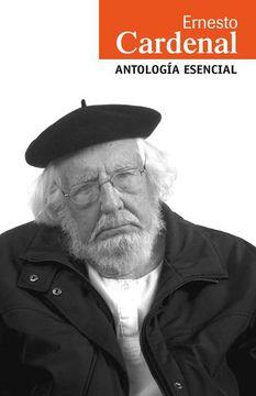 portada antologia esencial