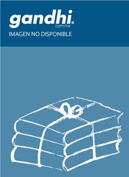 portada El Universal Ilustrado. Antología