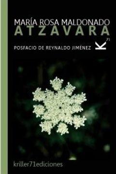 portada ATZAVARA