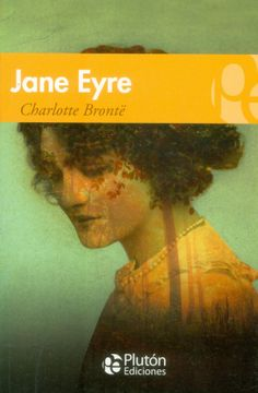 JANE EYRE.(GRANDES CLASICOS)