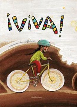 portada Viva!