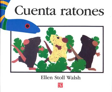 portada Cuenta Ratones