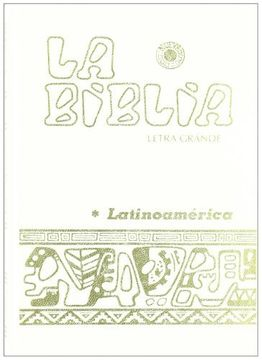 portada LECTURAS CLASICAS. ORIENTE. ANTOLOGIA / VOL. I