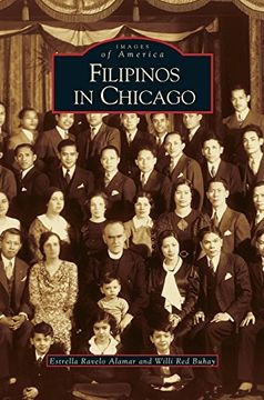portada Filipinos in Chicago
