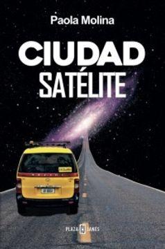 portada Ciudad Satélite