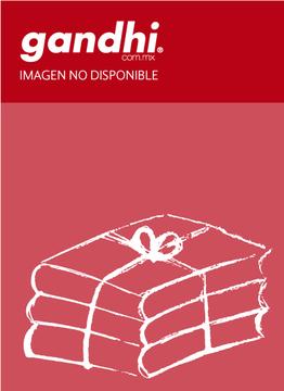 portada Espíritu, Persona y Sociedad: Desde el Punto de Vista del Conductismo Social (Básica)