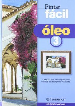 portada Oleo 3