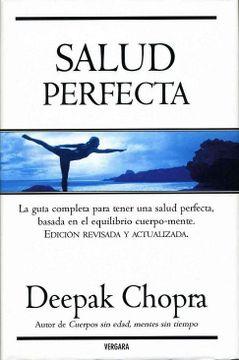 portada Salud Perfecta