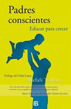 portada Padres Conscientes
