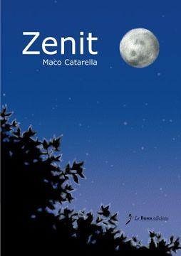 portada Zénit