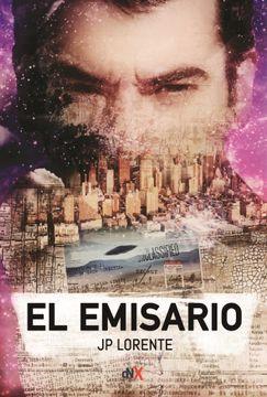 portada El Emisario