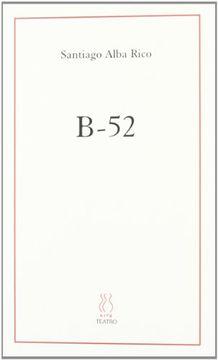 portada B-52