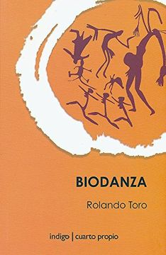 portada Biodanza