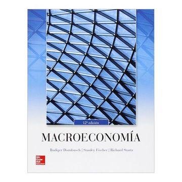 portada Macroeconomia