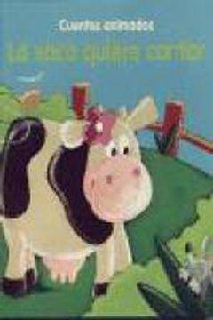 portada La Vaca