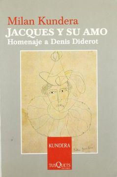 portada The Palgrave Handbook of Minority Languages and Communities (libro en inglés)