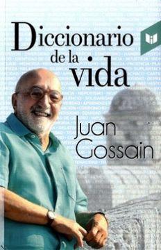 portada Diccionario de la Vida