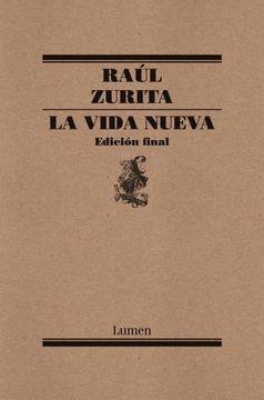 portada La Vida Nueva (Edición Final)