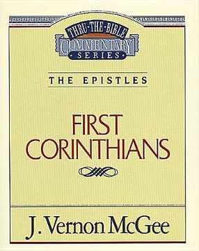 portada 1 corinthians