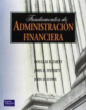 administracion financiera corporativa douglas emery pdf gratis