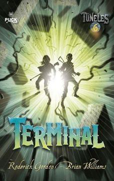 portada Terminal