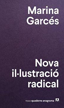 portada Nova Il·Lustració Radical