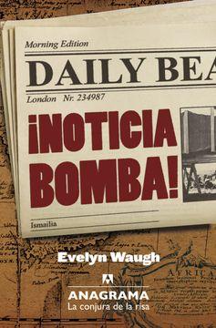 portada Noticia Bomba!