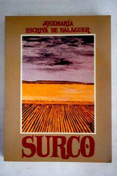 portada Surco