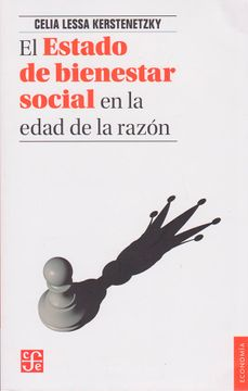 portada El Estado de Bienestar Social en la Edad de la Razón