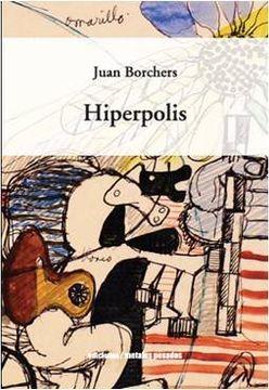portada Hiperpolis