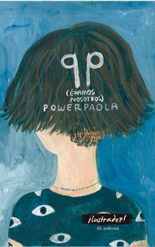portada Qp