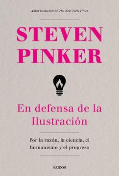 portada En Defensa de la Ilustración