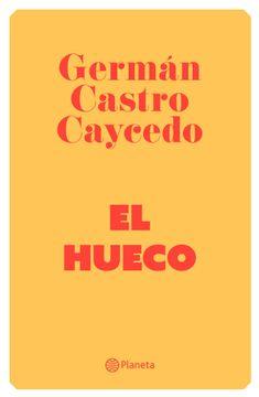 portada El Hueco
