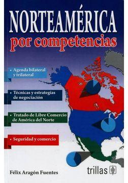 portada norteamerica por competencias