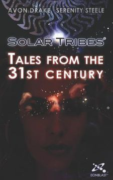 portada solar tribes
