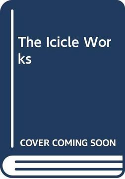 portada The Icicle Works