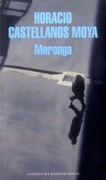 portada Moronga