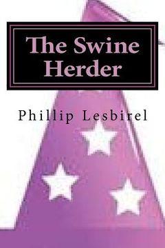 portada the swine herder