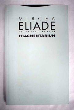 portada Fragmentarium