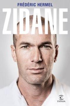 portada Zidane
