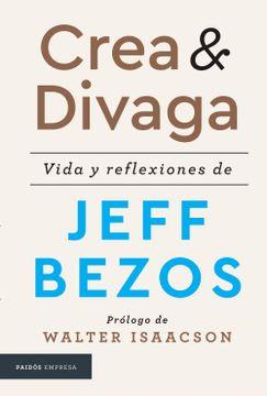 portada Crea y Divaga