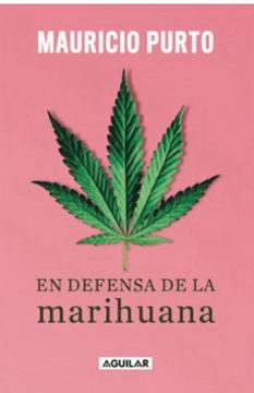 portada En Defensa de la Marihuana