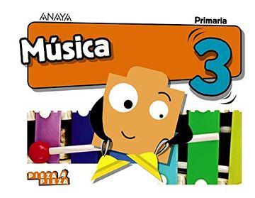 portada MUSICA 3PRIM ALUM VVAA