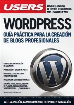 portada Wordpress