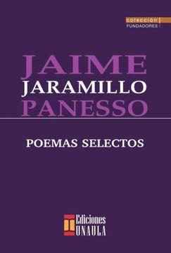 portada Poemas Selectos